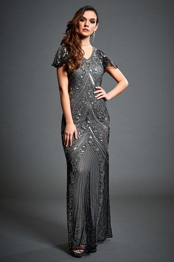Buy Evening Dresses Online   Jywal